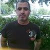 Zaza, 42, г.Пенза