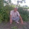 Сергей, 53, г.Цюрупинск