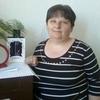 ІРИНА, 48, г.Яворов