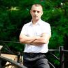 Руслан, 31, г.Барнаул