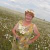 Анастасия, 64, г.Уфа