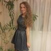 Юлиана, 26, г.Хабаровск