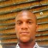 Rejestino, 25, г.Mombasa