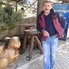 Арсен, 46, г.Севастополь