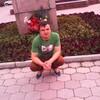 winn, 24, г.Кишинёв