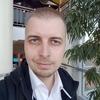 Владимир, 35, г.Жуковский