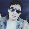 Ден, 27, г.Ташкент