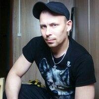 Владимир, 34 года, Дева, Мурманск
