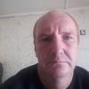 Александр, 41, г.Югорск