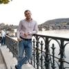 Виталий, 26, г.Коростень
