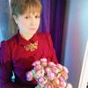 Наталья, 45, г.Сосногорск
