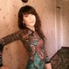 Ирина, 29, г.Шахты