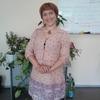 Оксана, 37, г.Ижевск