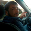 David, 30, г.Yerevan