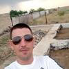 Дмитрий, 30, г.Херсон