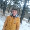 Nelu, 28, г.Кишинёв