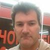 Albari Romagnoli, 47, г.Лондон