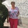 Мария, 58, г.Черняховск