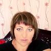 Ирина, 41, г.Чериков