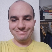 Victor, 27, г.Чикаго