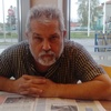 Andrey, 58, г.Варна