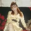 Ольга, 38, г.Керчь