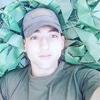 Oleg, 22, Novograd-Volynskiy
