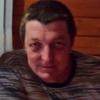 Виталий, 48, г.Сальск