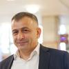 Андрей, 38, г.Таллин