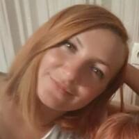 Ксения, 36 лет, Рак, Киев