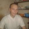 Вячеслав, 28, г.Херсон