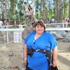 Olesya, 39, Krasnoyarsk