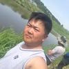 Viktor, 29, Daegu