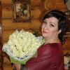 Татьяна, 50, г.Брянск