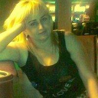 Алена, 34 года, Дева, Дигора