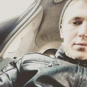 Сергей Макаров 22 Уссурийск