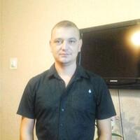 Сергей, 33 года, Рыбы, Тюмень
