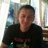 Этьенн, 37, г.Дубоссары