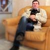 александр, 61, г.Луховицы