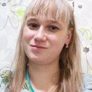 Ксения 28 Хабаровск