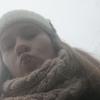 Анастасия, 16, г.Калининград