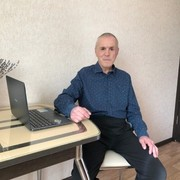 Вадим 55 Канск