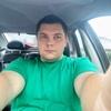 Юра, 31, г.Туров