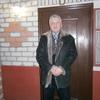 vasiliy, 59, Pogar