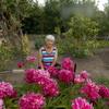 Lidiya, 63, Mednogorsk
