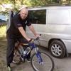 Сергей, 52, г.Запорожье