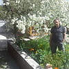 Анатолий, 66, г.Иркутск