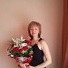 Любовь, 41, г.Тверь