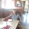 Вадиим, 39, г.Калининград