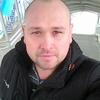 Вадим, 45, г.Зелёна-Гура